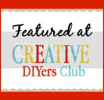 Creative DIYers Club