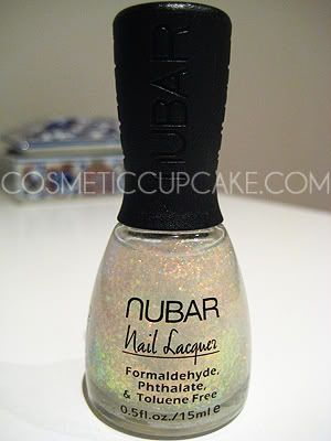 Nubar 2010