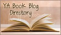 YA Book Blogger Directory