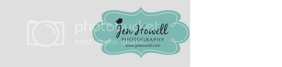  photo 2013BloggerHeader-logo-g.jpg